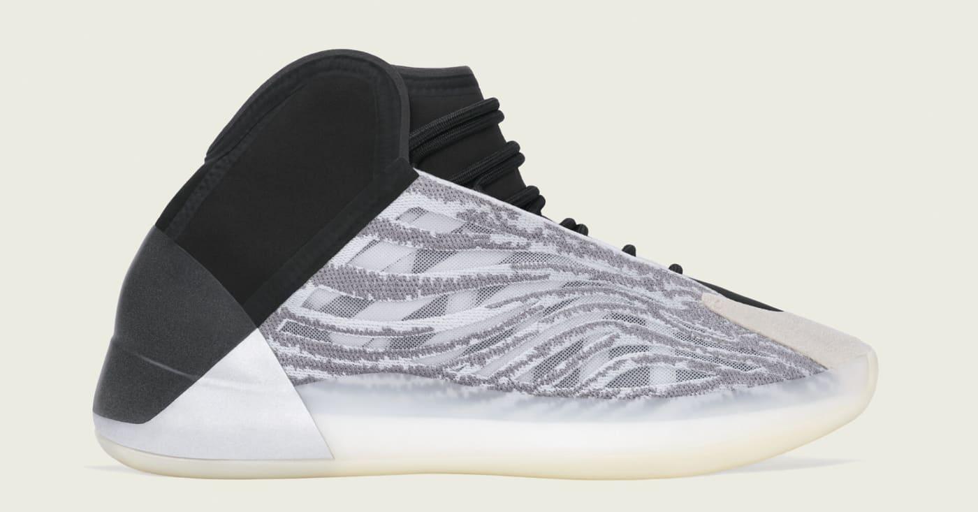 adidas yeezy quantum qntm q46473 release date
