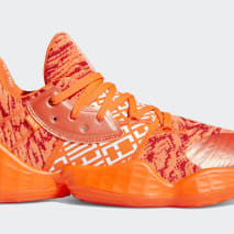 adidas-harden-vol-4-solar-red-eh2409-lateral