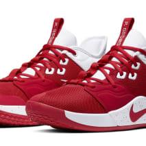 nike-pg-3-team-bank-red-pair
