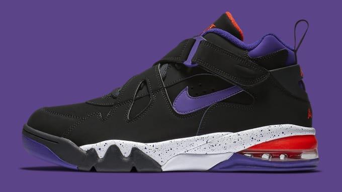 8d2b3c4dbe0 Sneaker Release Guide 10 9 18
