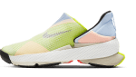 Nike Go FlyEase CW5883 100 Lateral