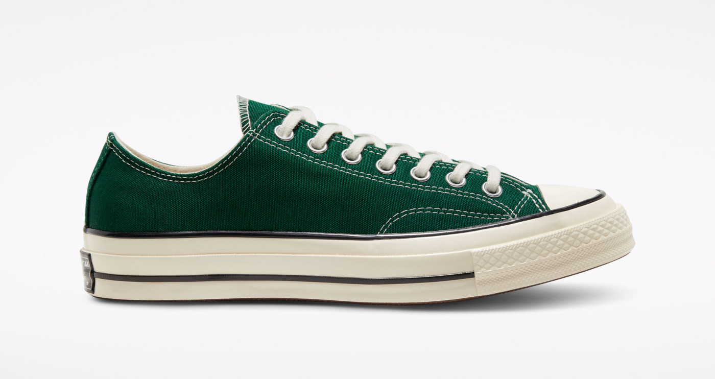 converse-chuck-70-seasonal-color