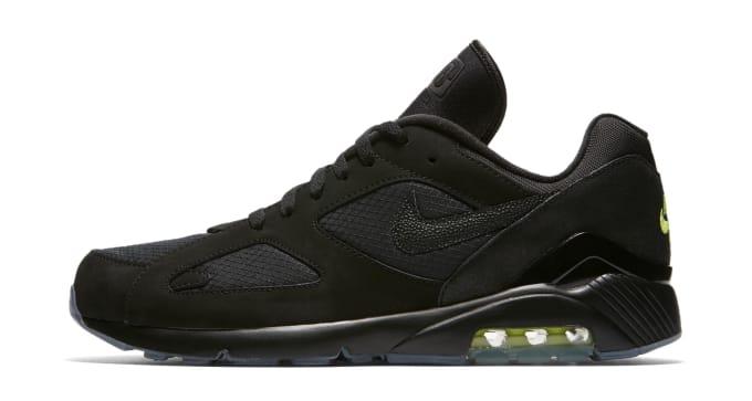 5fde0556c4a Sneaker Release Guide 8 21 18