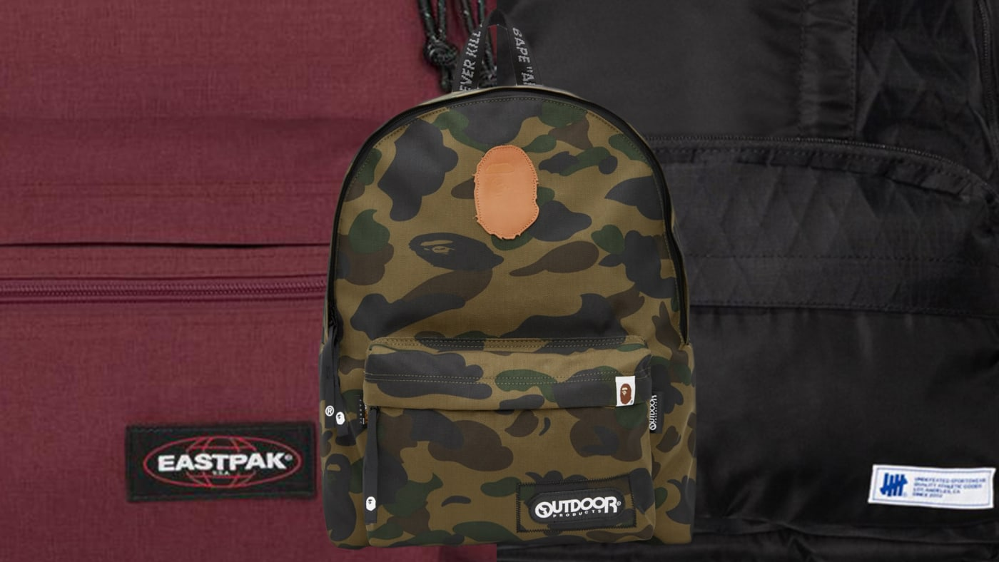 Best Backpacks to Buy For School 2021