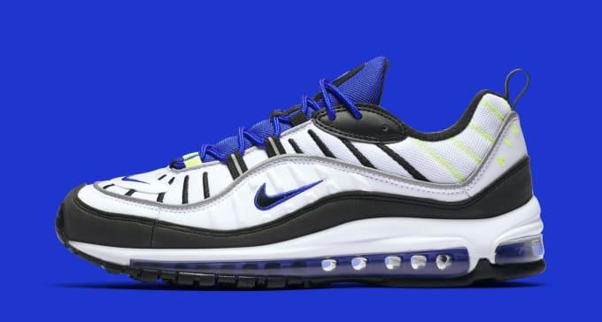 4ebd25a6a6cf1 Weekend Sneaker Release Guide 5 9 18