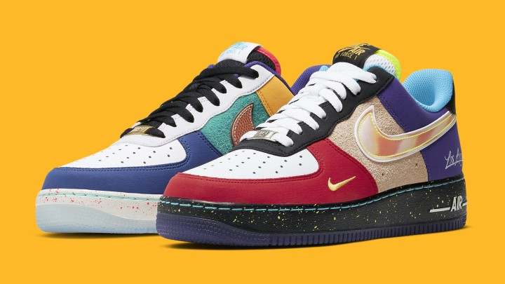 nike-air-force-1-low-what-the-la-ct1117-100-pair