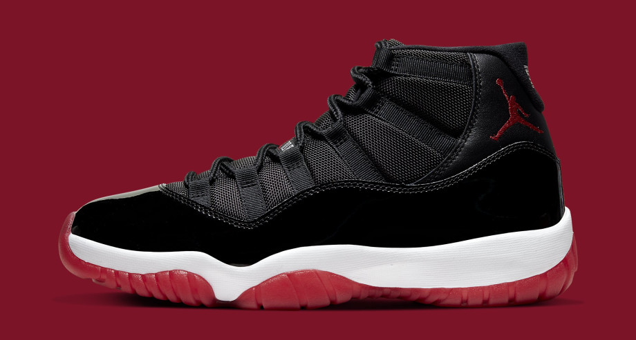 Air Jordan 11: Everything You Should Know About the Sneaker