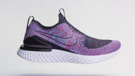 0bbc26e86f8f Nike Officially Unveiled the Phantom React Flyknit