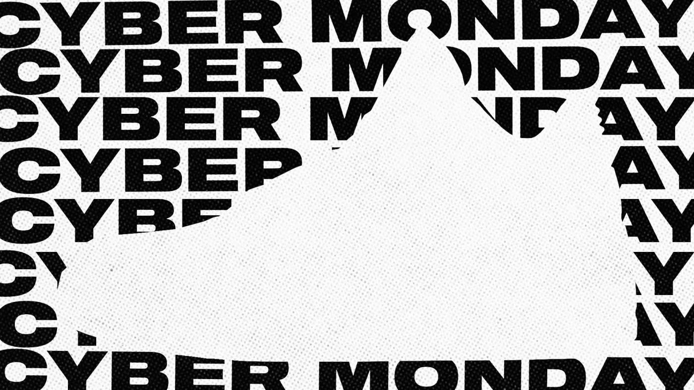 Cyber Monday Sneaker Deals 2020