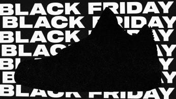 Black Friday 2020 Sneaker Deals Sale