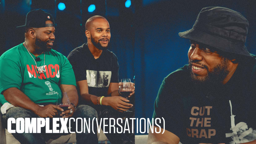 complex-conversations-new-god-flow