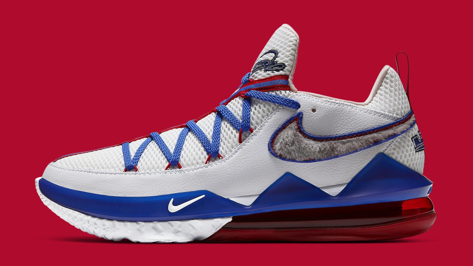 nike-lebron-17-low-toon-squad-cd5007-100-lateral