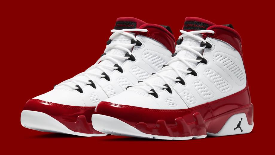 air-jordan-9-ix-retro-gym-red-302370-160-pair
