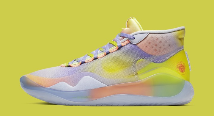 separation shoes 81588 01a5a Sneaker Release Guide 7/16/19 | Complex