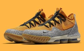 4be5ff99d98b5a A Complete Guide to This Weekend s Sneakers Releases