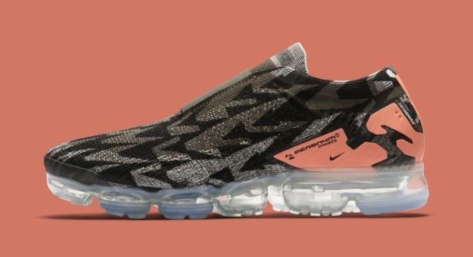 000fe58937ad5a Weekend Sneaker Release Guide 5 15 18