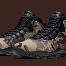 air-jordan-10-x-retro-woodland-camo-310805-201-pair