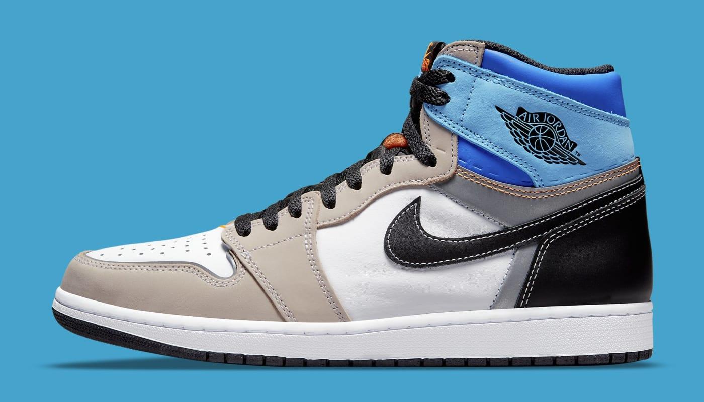 Air Jordan Release Dates 2021: Top Upcoming Sneakers | Complex