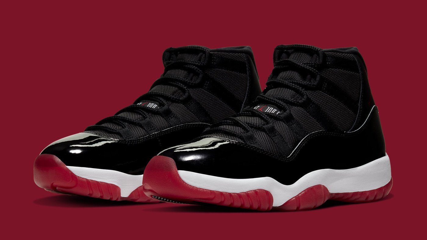 air-jordan-11-xi-retro-bred-2019-378037-061-pair