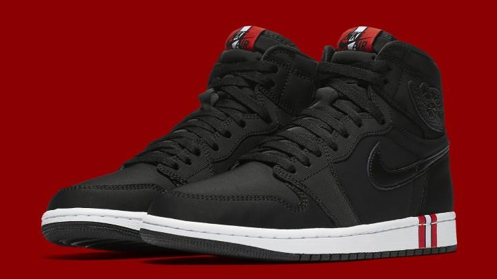 8681d5dd26b psg-air-jordan-1-high-og-ar3254-001-. Image via Nike. This week the lineup  of ...