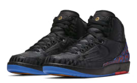 f2c9f7534 Road to Recovery  Nike Air Rejuven8 Mule 3 QS AP