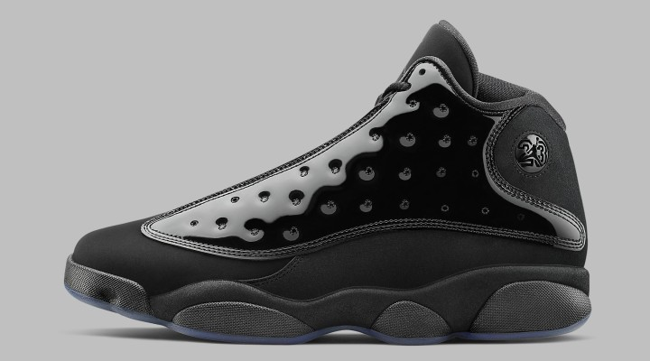 ecbead6243 Sneaker Release Guide 4/23/19 | Complex