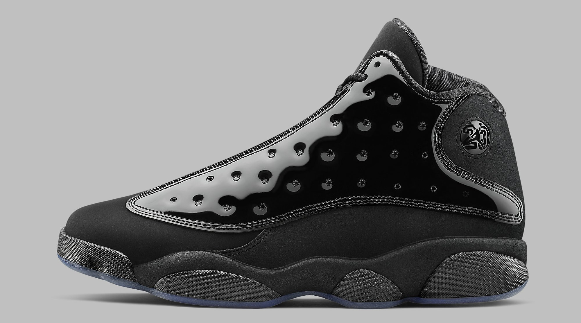 b53a4bfebd7 Flipboard: A Complete Guide to Air Jordan Release Dates