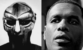 mf-doom-jay-electronica