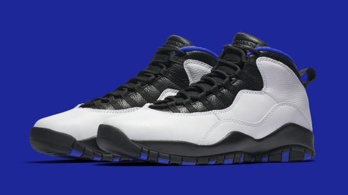 5c4163e53a1f7 Nike Clearance  15 Great Sneakers on Sale Right Now
