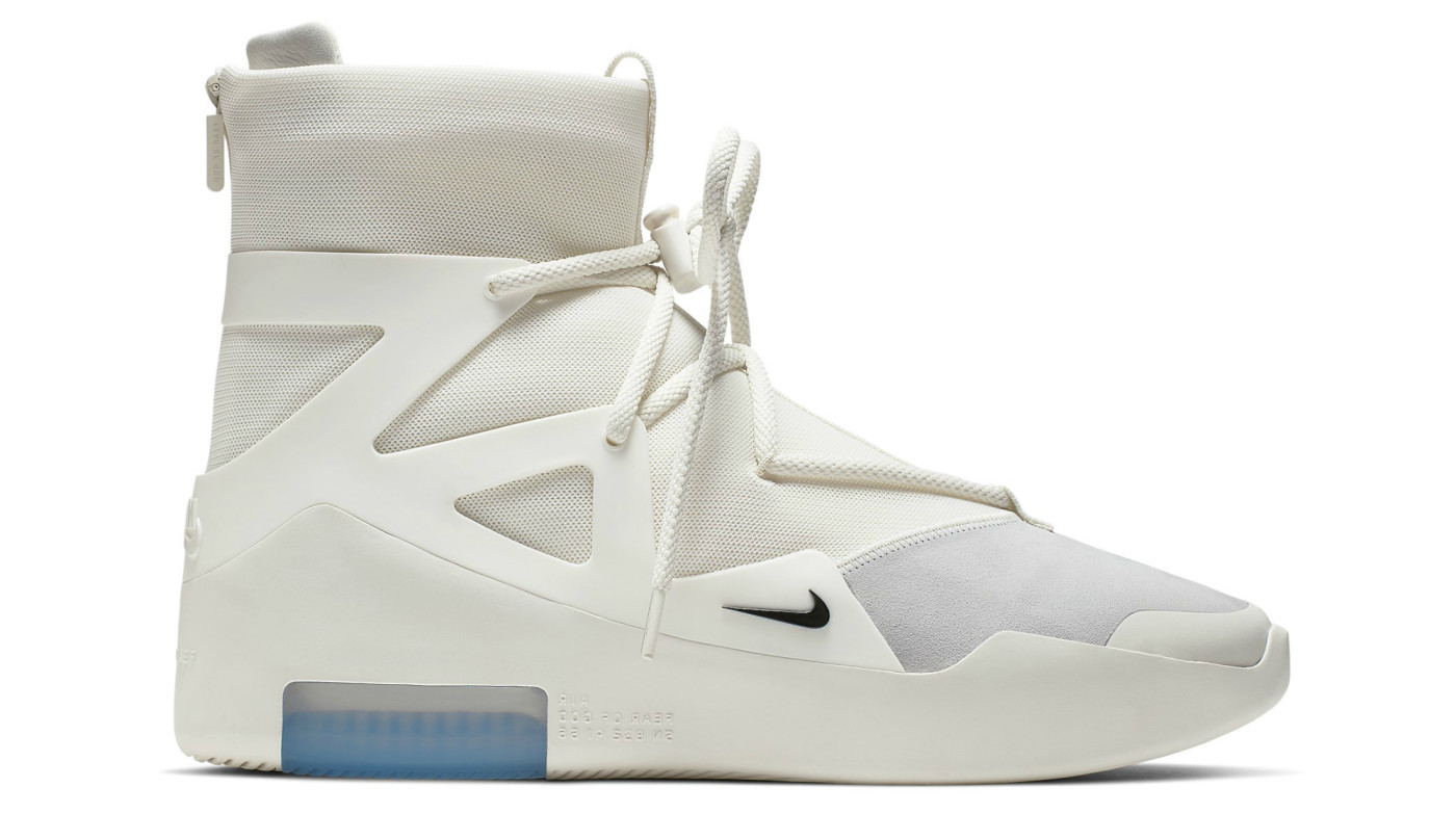 nike-air-fear-of-god-1-sail-black-ar4237-100-release-date