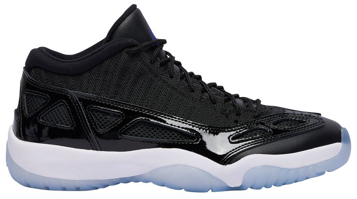 a6a1cd4894fe7 Air Jordan Release Dates Guide | Complex