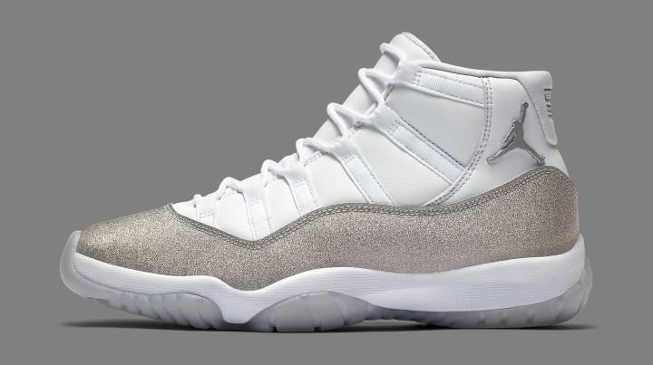 air-jordan-11-xi-womens-vast-grey-metallic-silver-ar0715-100-lateral