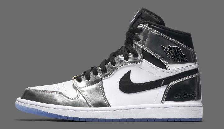 Sneaker Release Guide 4/24/18 | Complex