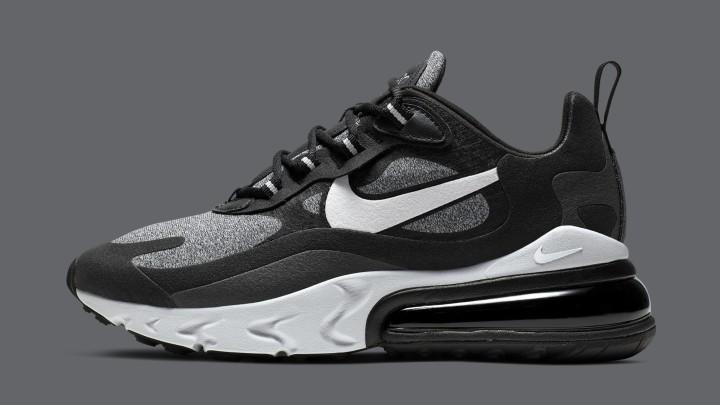 buy popular 2f5e3 0a700 Sneaker Release Guide 7/2/19   Complex