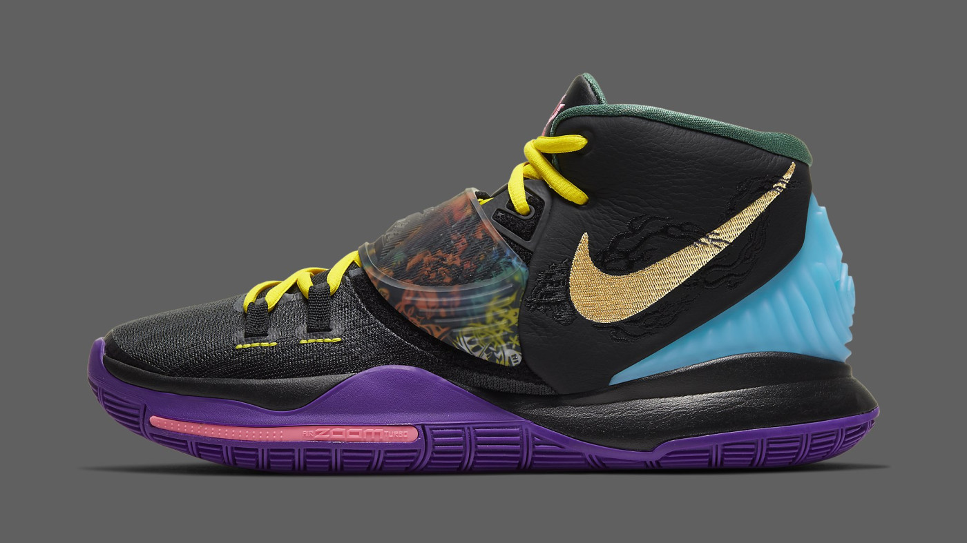 nike-kyrie-6-chinese-new-year-cd5029-001-lateral