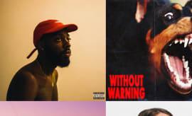 new-albums-spotify-nov-2017