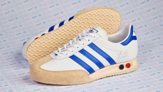 15276be3d8e Adidas Kegler Super OG (size  Exclusive)