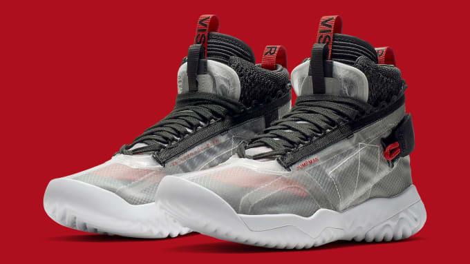 Air Jordan Release Dates Guide  0463a5dada