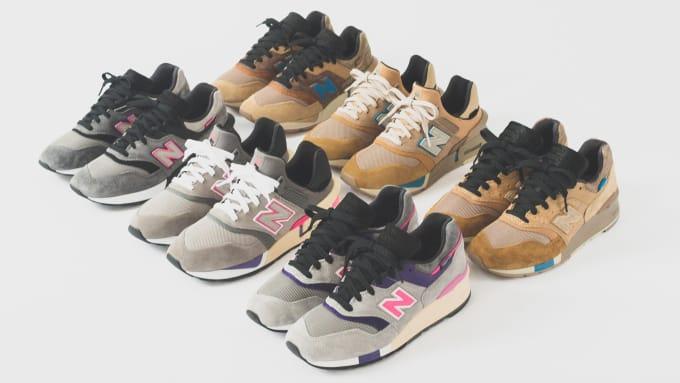 44d5ba6621df4 Sneaker Release Guide 11 20 18