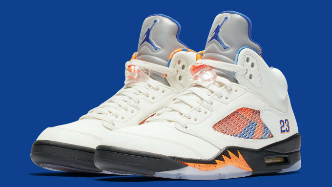 air-jordan-5-international-flight-release-date-136027-148-pair