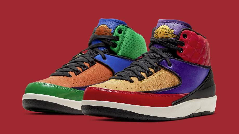 air-jordan-2-retro-womens-multi-color-ct6244-600-pair