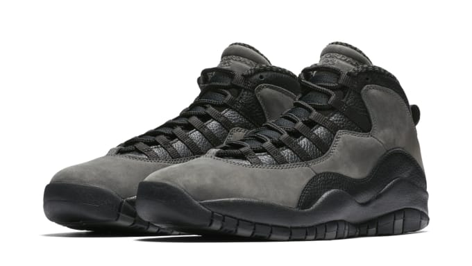 a440ff67c3360e Air Jordan 10 Retro  Shadow  310805-002 ...