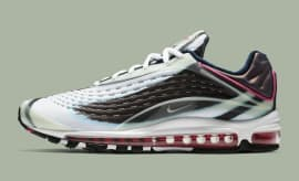Nike Air Max Deluxe AJ7831-301 7fcbe07de