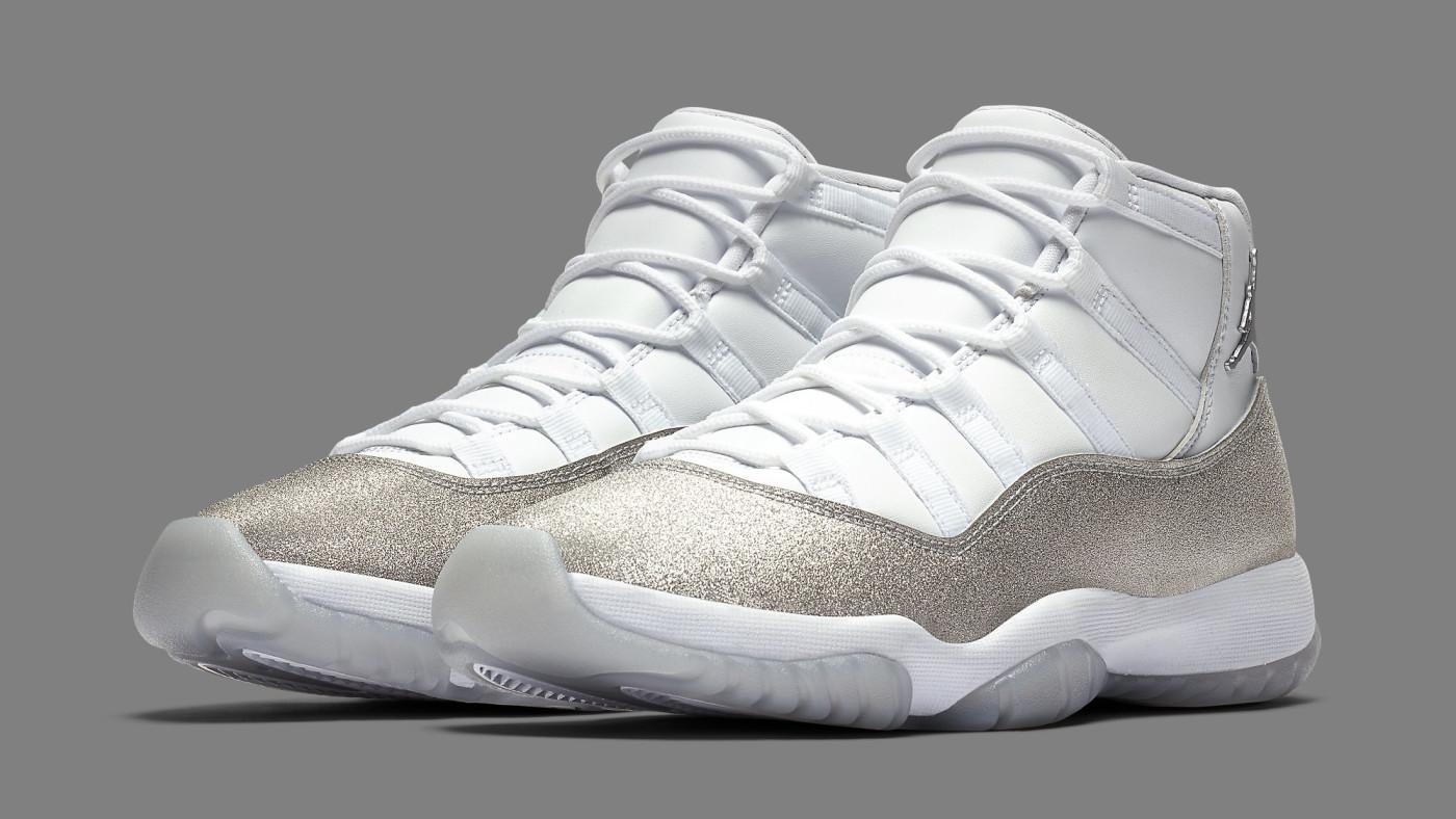 air-jordan-11-xi-womens-vast-grey-metallic-silver-ar0715-100-pair