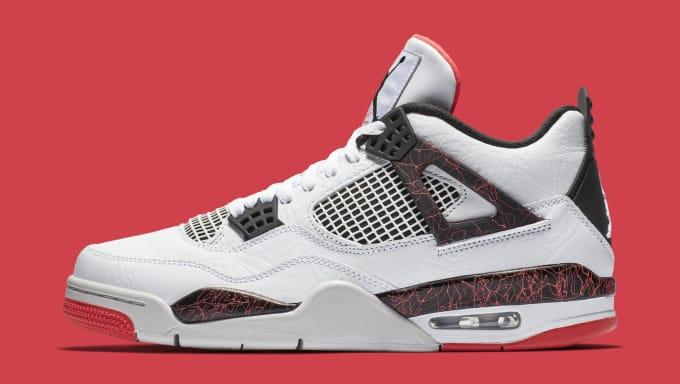 bb935c8abeef Sneaker Release Guide 2 26 18