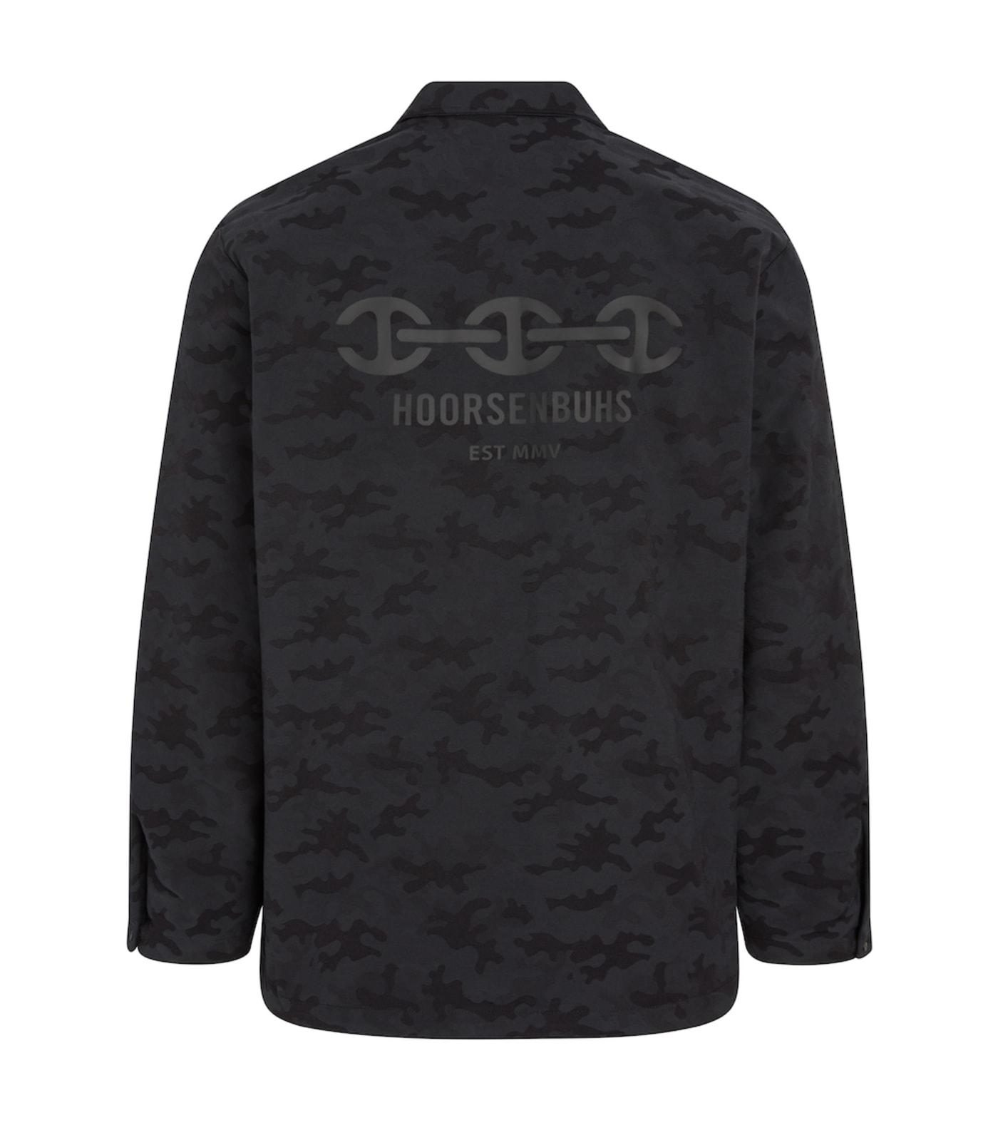 Hoorsenbuhs Complex Best Style REleases