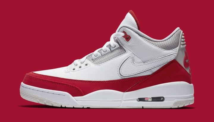 15 Best Sneakers to Buy During Nike's Flash Sale   Complex