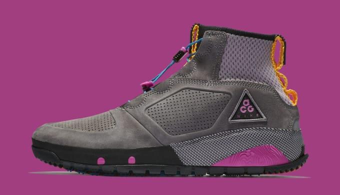 9388da575809 Sneaker Release Guide 5 29 18