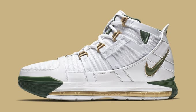 save off c0374 17d46 Nike Zoom LeBron 3  SVSM Home  AO2434-102 ...