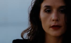 jessie-ware-midnight-press